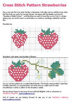 Cross Stitch Kits - Find Counted Cross Stitch Patterns | Joann.com