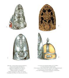 Wars of Louis Quatorze: Die Armee Augusts des Starken: das sächsische Heer von 1730 bis 1733 Louis Quatorze, Stark, Berlin, Army, Berlin Germany