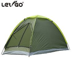 32.78$  Watch now - http://aliz6z.shopchina.info/go.php?t=32785347354 - 200*200*100 Spring and Summer 2 person Family-size rainproof ourdoor camping tent for hiking trekking backpacking fishing 32.78$ #buychinaproducts