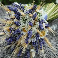 Výsledek obrázku pro kopretiny svatební kytice