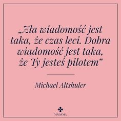 Motywujący cytat na dziś #motywacja #cytat #cytaty #czas #monday - #cytat - #cytat #cytaty #czas #Dziś #monday #motywacja #motywuj #Motywujący #na Happy Quotes, Positive Quotes, Best Quotes, Funny Quotes, Wisdom Quotes, Words Quotes, Wise Words, Motivational Words, Inspirational Quotes