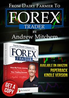 Free Ebook From Dairy Farmer To Forex Trader profitableforexstrategy.com/