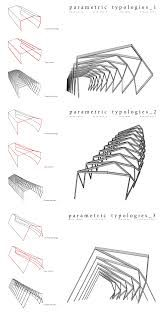 Wyniki Szukania w Grafice Google dla https://disorderdisordered.files.wordpress.com/2011/01/parametric_typologies2.jpg