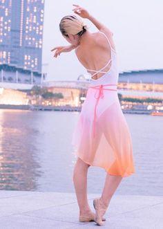 Methodical Gymnastics Leotard Swimsuit Ballet For Women Girls Dance Dancing Clothes Costumes Flats Jumpsuit Bodysuit Coat Pants Skirt 17 Modern Techniques Mother & Kids