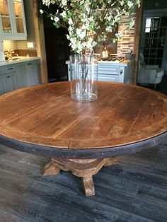 69 inch Knights of the Round Table Black Forest by hauteandswagger, $2999.00 Wow!  How hard would this be to make??