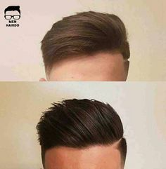 Looking 😎 hair style try this Style. Looking 😎 hair style try this Style. Popular Mens Hairstyles, Mens Hairstyles With Beard, Cool Hairstyles For Men, Hair And Beard Styles, Hairstyles Haircuts, Hairstyle Ideas, Curly Hair Styles, Gents Hair Style, Barber Haircuts