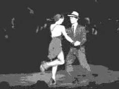 "Rodrigo Leao & Lula Pena - ""Pasion"" Alma Mater, Do The Hustle, Urban Music, For You Song, Lets Dance, Film Music Books, Dance Art, Theme Song, Youtube"