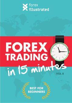 Forex trading for Dummies 2015 - a crashcourse summary of the most effective Forex Trading ideas, strategies and tricks. The best for beginners as it's rich wi…