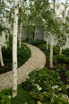 1000 ideas about french formal garden on pinterest formal gardens - 1000 Images About Landscaping And Gardening On Pinterest