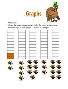 math worksheet : free grade 1 thanksgiving themed math worksheets  thanksgiving  : Thanksgiving Fraction Worksheets