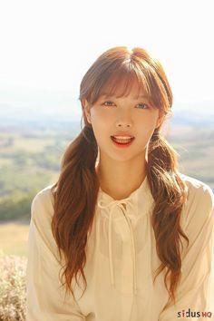 Kim Yoo Jung Photoshoot, Korean Gf, Korean Drama, Kim You Jung, Instyle Magazine, Cosmopolitan Magazine, Kim Woo Bin, Bae Suzy, Korean Actresses