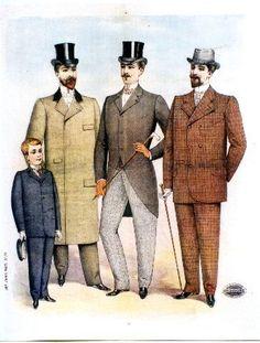 Resultado de imagem para waistcoat with lapels
