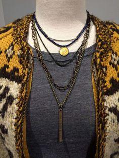 Jennifer Kahn Jewelry