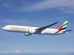 Emirates vas vodi do najboljih svjetskih destinacija za vježbanje joge