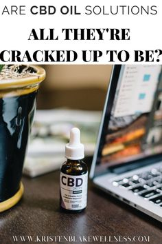 IS CBD ALL IT'S CRACKED UP TO BE? CBD is all the rage right now but is it due all the attention, or is it another overblown fad (like our overhyped friend kale)? I had long thought CBD had medicinal value but I hadn't taken the super-deep dive into the research necessary to truly come to a decision…until now. See more here! #CBD #Cannabis #CannabisTreat #NaturalHealing #Healthcare #HolisticHealth #CBDTreatment #Supplements #CBDOil Healthy Eating Plate, Cbd Drops, Womens Health Care, Positive Living, Health And Wellness, Health Tips, Natural Living, Natural Healing, Organic Skin Care