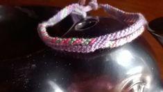 """bracelet brésilien""""s"""""""