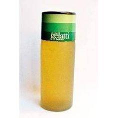 Perfume muito usados nos anos 60 e 70 pelos jovens.