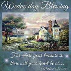 Wednesday Blessings good morning wednesday happy wednesday good morning wednesday wednesday blessings wednesday image…