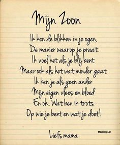 ♡♡ For my dear Maaike- ♡♡Voor mijn lieve Maaike ♡♡ For my dear Maaike - The Words, Cool Words, Laura Lee, Best Quotes, Funny Quotes, Jolie Phrase, Words Quotes, Sayings, Dutch Quotes