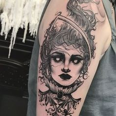 i have watched you change Dark Art Tattoo, Mark Tattoo, Gothic Tattoo, Tattoo You, Body Art Tattoos, Hand Tattoos, Cool Tattoos, Vampire Tattoo, Witch Tattoo