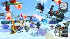 Happy Wars Xbox One Achievements – VGFAQ Xbox One, Video Games, Fair Grounds, War, Happy, Travel, Voyage, Videogames, Video Game