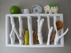 shelf by Gloz000