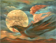 Do Not Love Half Lovers by Gibran Khalil Gibran