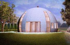 Dome Home Floor Plans - Floor Plans Multi Level Dome Home Designs Monolithic Dome