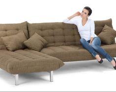 Delicate Buy Sofa Online