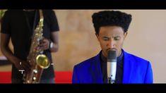 "Solomon Adunga ""KEESSA KOO JIRTA"" New 2018 Afaan Oromo Gospel song - YouTube Eyebrow Makeup Tips, Solomon, Eyebrows, Songs, Youtube, Brows, Eye Brows, Youtubers, Youtube Movies"