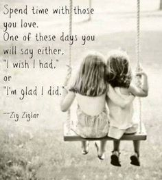 Cute Zig Ziglar Pictures Quotes on Children Love Quotable Quotes, Wisdom Quotes, Words Quotes, Funny Quotes, Sister Quotes Funny, Lion Quotes, Bff Quotes, Family Time Quotes, Family Is Everything Quotes