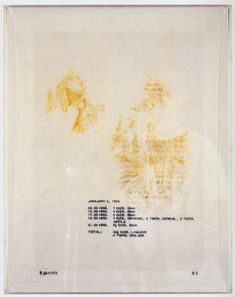 http://www.brianprince.com/file_cabinet/marykelly/SCRIPT/IMAGES/03_post_partum/2_I/PPDDocI-03.jpg