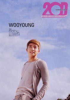 [SCANS] 110326 Aeromook Kpop Boys (Japan) - Exclusive photos and videos - Taecyeon, Btob, Kpop Guys, Korean Drama, Bigbang, My Boys, Kdrama, Interview, Celebs