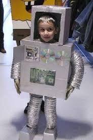 """Résultat de recherche d'images pour """"masking tape robot"""""""