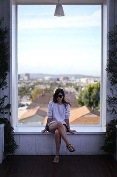 Le Blog de Betty / Bing bing //  #Fashion, #FashionBlog, #FashionBlogger, #Ootd, #OutfitOfTheDay, #Style