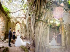 An intimate small Wedding in the Monserrate Palace wedding venue in Portugal! To book a wedding in the Monserrate Palace, contact us at: info@weddingvenuesportugal.com #weddingvenuesportugal #monserrateweddings #monserratewedding #monserrateevents #monserrate #weddingvenues #portugalweddings #destinationweddings #weddingsinportugal