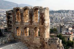 Theatre_of_Herodes_Atticus_-1.jpg (1600×1066)