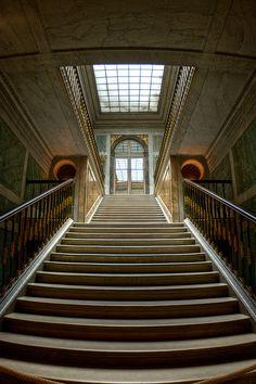 Greater Paris, Versailles Grand Parc, Versailles Palace