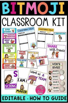 Classroom Rules, Classroom Posters, Classroom Setup, Classroom Design, Google Classroom, Future Classroom, Classroom Organization, Classroom Management, Behavior Management