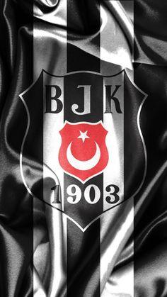Ya ya ya Beşiktaş çok yaşa.