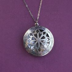 Free Essential Oil Diffuser Necklace - Just Pay Shipping & Handling *Limit 5 Per Customer*