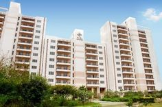 Puri The Pranayam by Puri Construction Pvt Ltd Sector 82-85 Faridabad It Is very spacious and great society.  Amenities Swimming Pool,Gym Landscape Landscape Garden/Park Security Intercom Water/Gas/Power Power Backup,Rain Water Harvesting Others Lift,Car Parking,Vastu Compliant  Price: 3 Bed Apartment 1693 - 2257 sq.ft.Rs.69 Lac - 1.2 Cr 4 Bed Apartment 3080 sq.ft.Rs.1.5 Cr  For More Query Mail at Epropertymall.com