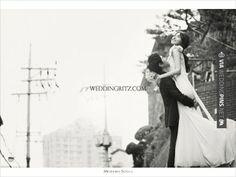 Wow! - Korea Pre-Wedding Photoshoot - WeddingRitz.com/hk » 韓國婚紗攝影室 - Donggam Modern Soul Studio新樣本 | CHECK OUT MORE GREAT FAIRYTALE WEDDING PICS AND IDEAS AT WEDDINGPINS.NET | #weddings #wedding #fairytale #fairytales #rehearsaldinner #bachelorparty #events #forweddings #fairytalewedding #fairytaleweddings #romance