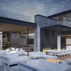 A new trend is raising the Los Angeles spec house stakes even higher: mega mansions in Beverly Hills and Bel Air that haven't even broken ground yet.