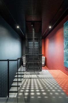 Gym Interior, Commercial Interior Design, Office Interior Design, Commercial Interiors, Interior Architecture, Brewery Interior, Industrial Office Design, Modern Office Design, Workplace Design