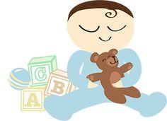 Como livrar seu filho(a) das ITES (rinite, sinusite, otite etc) que surgem com a chegada do frio!