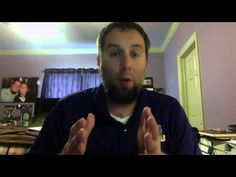 3 Reasons To Avoid Facebook Marketing Groups. - YouTube