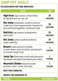Leg Workout Some exercise motivation. All over workout i love this workout! Sport Fitness, Fitness Diet, Health Fitness, Cardio Fitness, Fitness Friday, Fitness Routines, Dance Fitness, Fitness Weightloss, New Shape
