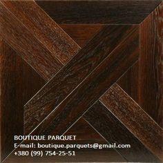 #ПАРКЕТ: POLLI BOUTIQUE PARQUET    E-mail: boutique.parquets@gmail.com    +380 (99) 754-25-51