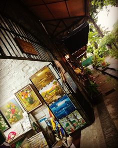 Ianna lopez: Fort Santiago is part of the structures of the walled city of Manila Intramuros. Fort Santiago, Intramuros, Walled City, Manila, Times Square, Travel, Viajes, Destinations, Traveling